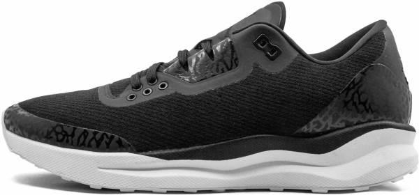 Jordan Zoom Tenacity 88 - Black (AV5878001)