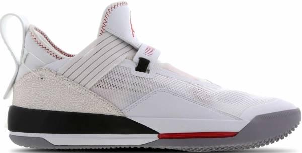 en general Sillón actividad  Air Jordan 33 SE - Deals, Facts, Reviews (2021) | RunRepeat