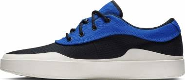Jordan Westbrook 0.3 - Black/University Red-game Royal-sail