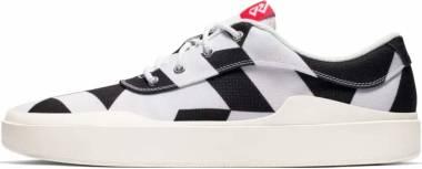Jordan Westbrook 0.3 - Mehrfarbig White Bright Crimson Black Sail 100 (AA1348100)