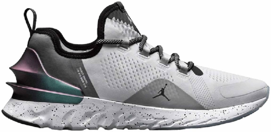 Save 19% on Jordan Running Shoes (10