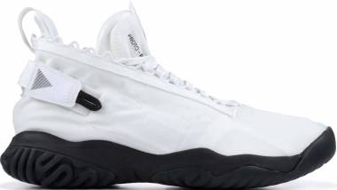 Jordan Proto-React - White (BV1654100)