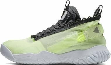 Jordan Proto-React - Multi-Color (BV1654700)