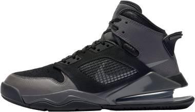Jordan Mars 270 - Grey