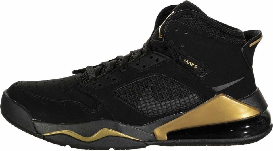 Save 34% on Jordan Sneakers (59 Models