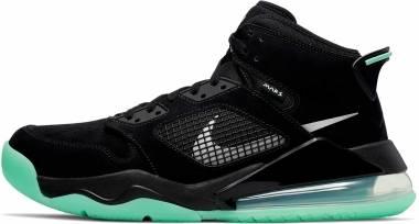 Jordan Mars 270 - Black