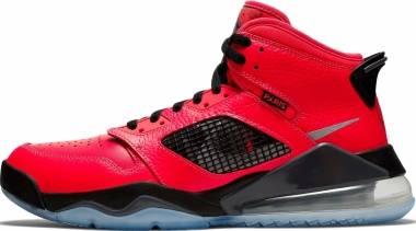 Jordan Mars 270 - Red