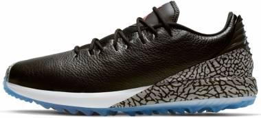 Jordan ADG - Black Black 001 (AR7995001)