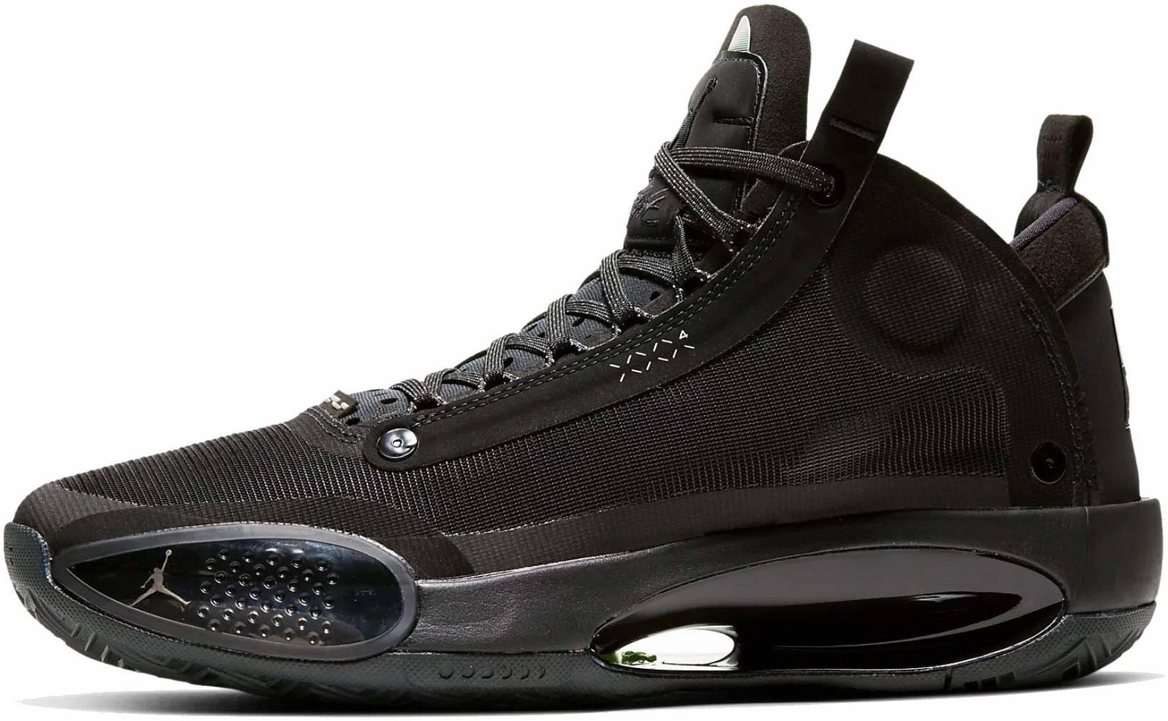 90 Jordan basketball shoes | RunRepeat