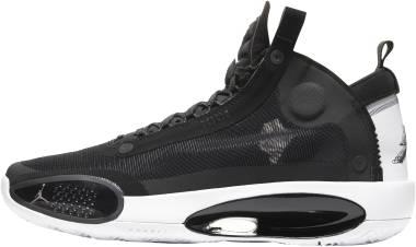30+ Best Jordan Basketball Shoes (Buyer's Guide) | RunRepeat