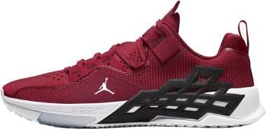 Jordan Alpha 360 TR - Red (CQ6427601)