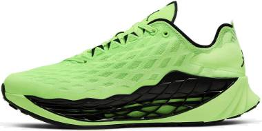 Jordan Zoom Trunner Ultimate - Green (CJ1495300)