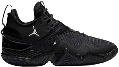 Jordan Westbrook One Take - Black/White (562802530)