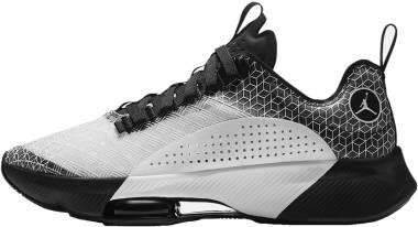 Jordan Air Zoom Renegade - Black/White (CJ5383001)