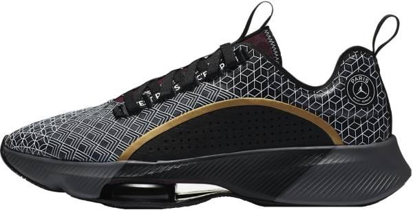 Jordan Air Zoom Renegade - Black (CZ3957001)