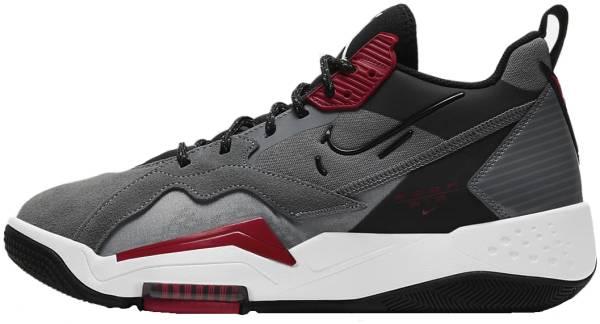 Jordan Zoom 92 -