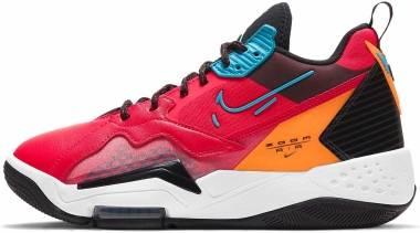 Jordan Zoom 92 - Red (CK9184600)