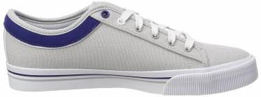 K-Swiss Bridgeport II - Blue Vapor Blue Deep Ultramarine 035
