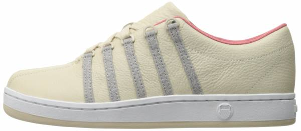 15 Reasons to NOT to Buy K-Swiss Classic 88 (Mar 2019)  b795551d028