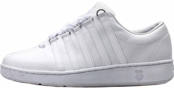 9 Reasons to NOT to Buy K-Swiss Classic LX (Mar 2019)  d8ff8e09d7a