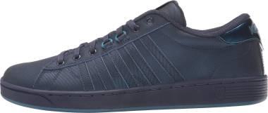 K-Swiss Hoke CMF - Blau (05056482)