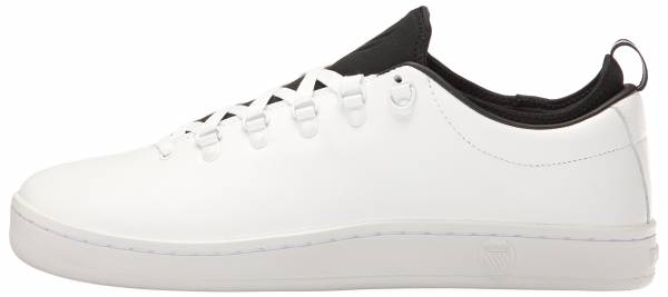 9 Reasons to NOT to Buy K-Swiss Classic 88 Sport (Mar 2019)  e34487ee937