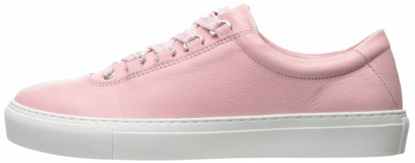 K-Swiss Court Classico - Pink (95097613)
