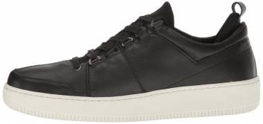 Sneakersdecember 2019Runrepeat Swiss 28 K Best 35jLA4R