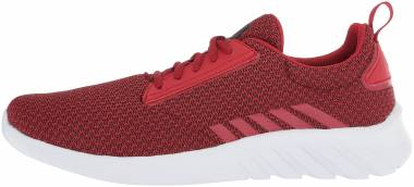 K-Swiss Aeronaut - Red (05618654)