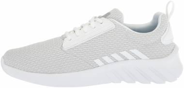 7e3d6b08fd 26 Best K-Swiss Sneakers (June 2019) | RunRepeat