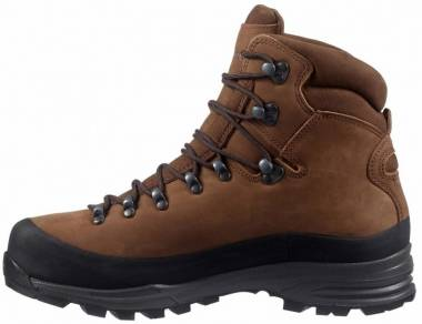 Kayland Globo GTX - Brown