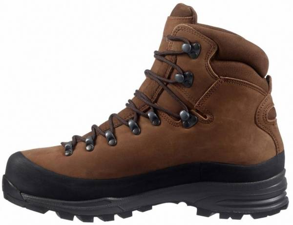 Kayland Globo GTX Brown