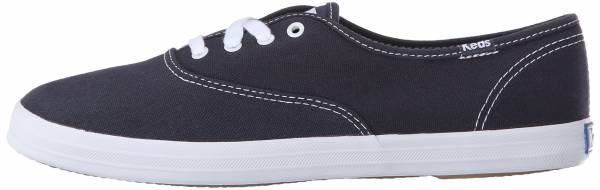 Only $19 + Review of Keds Champion