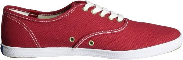 Keds Champion - Red