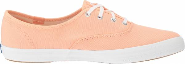 Keds Champion Spring - Coral (WF59928)