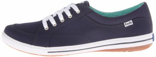 Keds Vollie LTT Navy