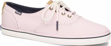 Keds Champion Pennant - Pink