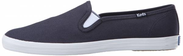 596f6ca49 16 Reasons to NOT to Buy Keds Champion Slip-On (May 2019)