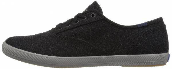 e150d2f0898a 14 Reasons to NOT to Buy Keds Champion Wool (May 2019)