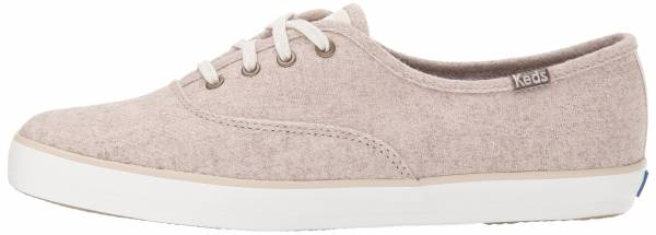 90f4b6be51a 14 Reasons to NOT to Buy Keds Champion Wool (May 2019)