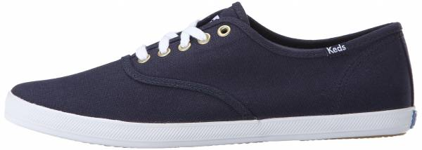 d14383fe6e2 Keds Champion CVO Navy. Any color. Keds Champion CVO Red Men