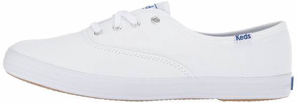 34ead7ce221dbd 12 Reasons to NOT to Buy Keds Champion CVO (Apr 2019)