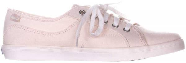 Keds Coursa LTT - Light Pink