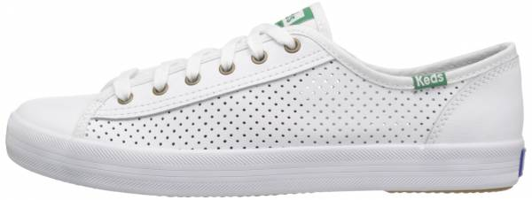 da416c2a9fc 11 Reasons to NOT to Buy Keds Kickstart Leather (May 2019)