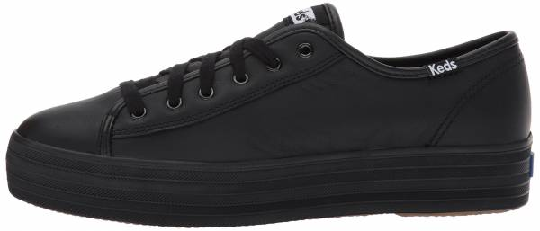 279a7dfa002fa 13 Reasons to NOT to Buy Keds Triple Kick Leather (May 2019)