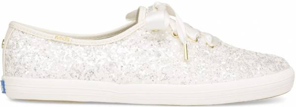 c82ef2cadcf2 10 Reasons to NOT to Buy Keds x Kate Spade New York Champion Glitter (May  2019)