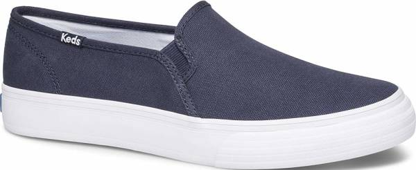 82be51234 13 Reasons to/NOT to Buy Keds Double Decker (Jul 2019) | RunRepeat