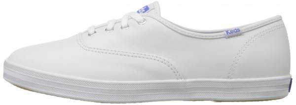 b6871203f4b3 14 Reasons to NOT to Buy Keds Champion Leather CVO (May 2019 ...