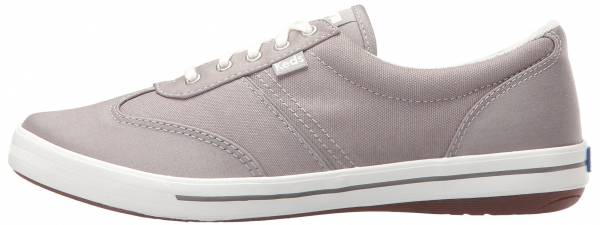 Keds Craze II Light Gray
