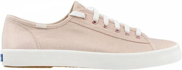 Keds Kickstart - Pink